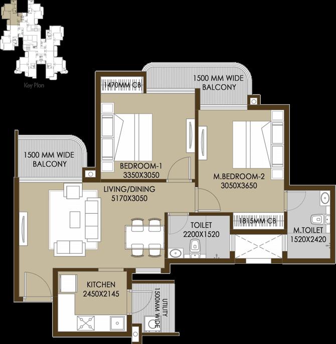 2bhk-floor-plan