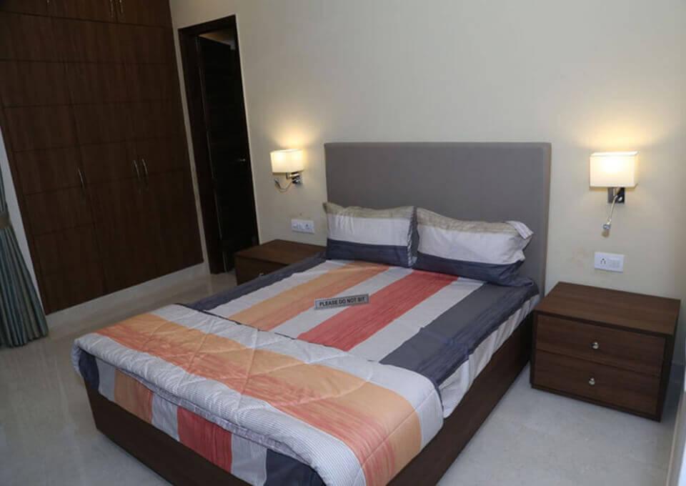 amenities-internal-1