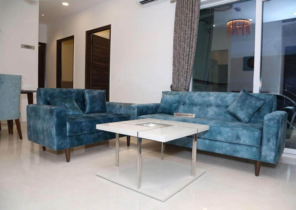amenities-internal-2