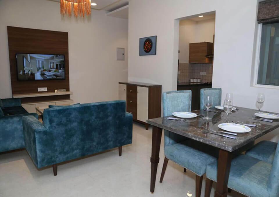 amenities-internal-4