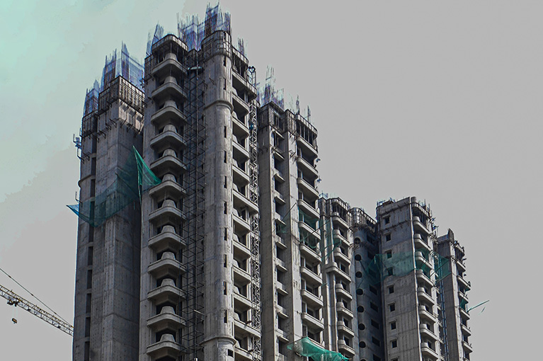 3 bkh greater noida west