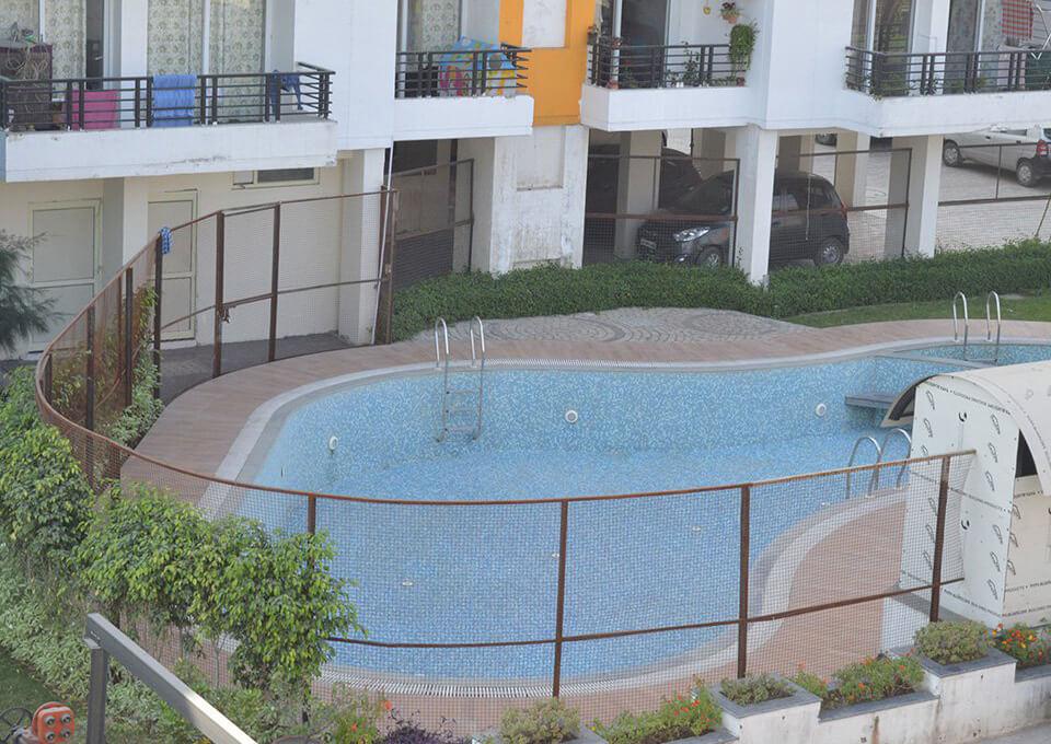 mantra-amenities-external-2