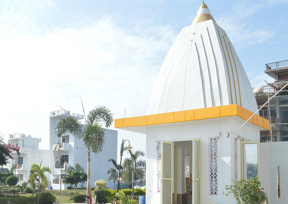 mantra-amenities-external-4