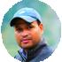 Mr. Ajay Chaudhary