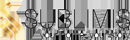 sublimis-logo