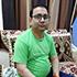 Mr. Gajendar Pal Sharma