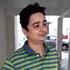 Mr. Avneesh Thakur