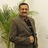 Mr. Surinder Sharma