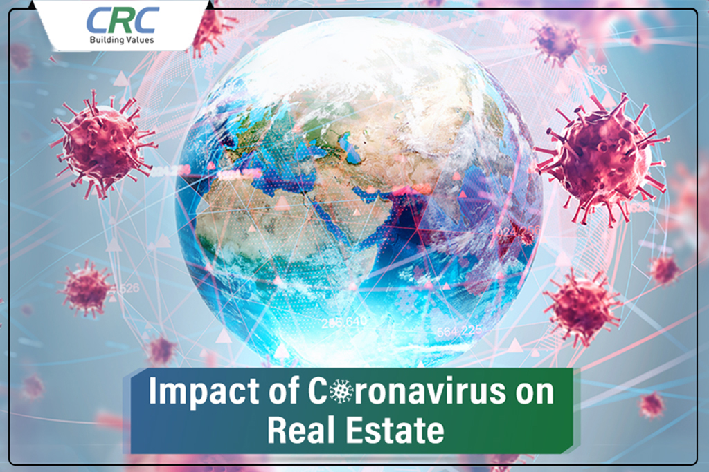 FAQs: Impact of Coronavirus on Real Estate in India